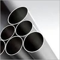 SMO 254 Welded Pipes