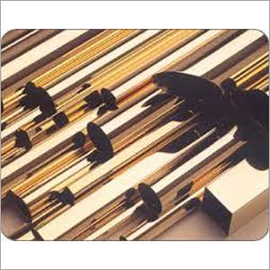 Cupro Nickel 90/10 Welded Pipes