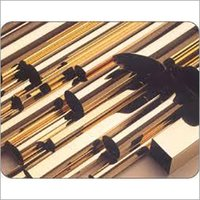 Cupro Nickel 90/10 Welded Pipes