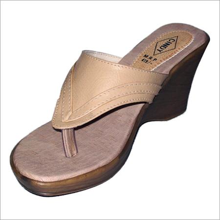 Girls High Heels Sandals