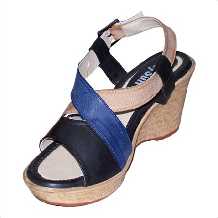 Womens Designer Sandals