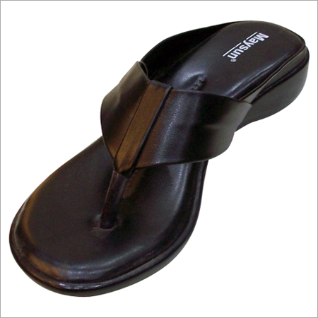Womens Comfortable Sandals