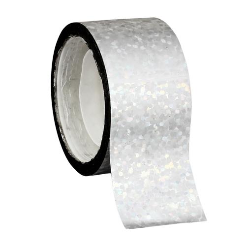 Self Adhesive Decorative Tapes