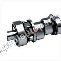 Auto Camshaft