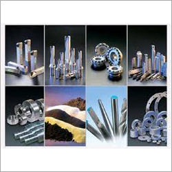 Electrical Goods, Equipment & Supplies