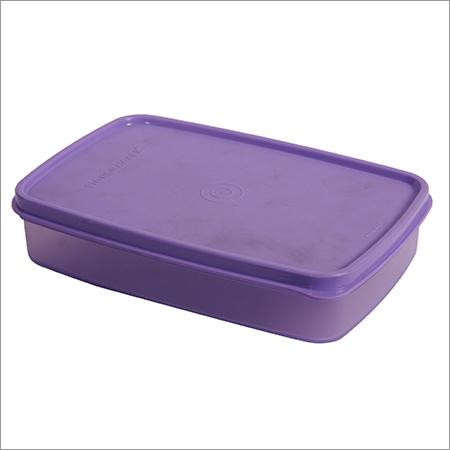 Plastic Tiffin Box Mould