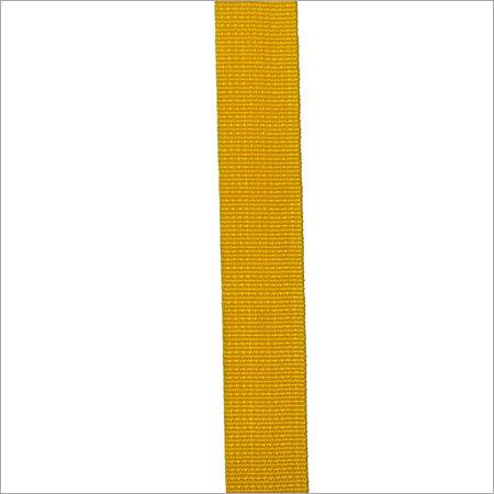 Mini Cord Woven Fabric