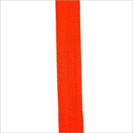 Narrow Woven tape