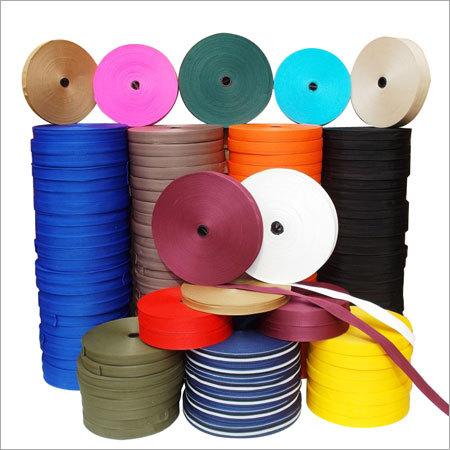 Industrial Multi Filament Tape