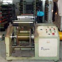 Tape Yarn Machinery