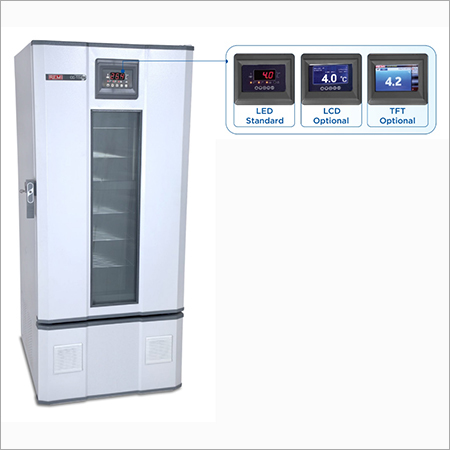 Plus Range of Cold Cabinets