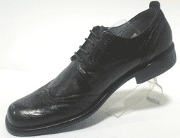 Shoe Adhesives