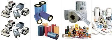 adhesive manufacturers