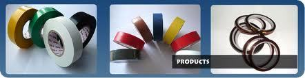 adhesives manufacturers in india