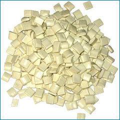 book binding granules