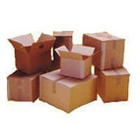 corrugated adhesives