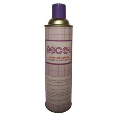 Anti Spatter Spray