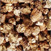 Thermocast Exfoliated Vermiculite