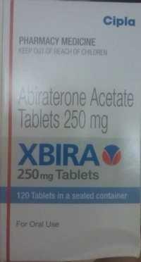 Xbira Medicine