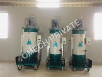 Industrial Vacuum Cleaner AMSC Series