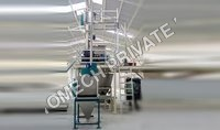 Vacuum Conveyor for Industrial Application