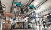 Vacuum Conveyors Systems