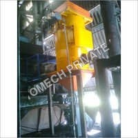 Custom Vacuum Systems