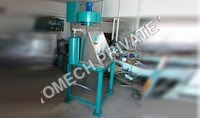 Industrial Vacuum Conveyor