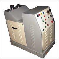 Vacuum Conveyor System