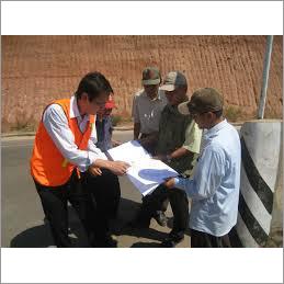 Safety Audit Services