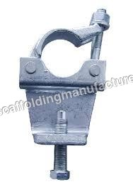 Girder / Beam Coupler (Forged)