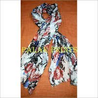 Linen Printed Stoles