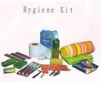 Body Hygiene Kit