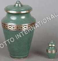 Arcadia Cremation Urn