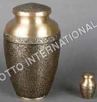 Aristocrat Memorial Urn