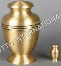 Custom Cremation Urns