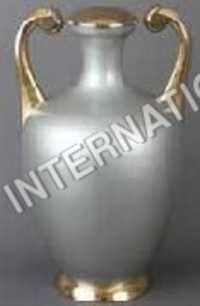 Memorial Urn Athena