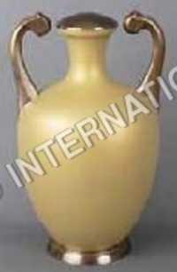 Memorial Urn Athena II