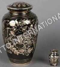 Memorial Urn Bella