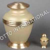Memorial Urn Consort