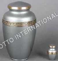 Memorial Urn Diamond