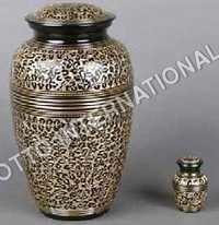 Memorial Urn Elegante