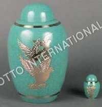 Memorial Urn Esprit