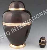 Memorial Urn Grenada