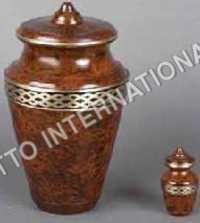 Memorial Urn Imperial