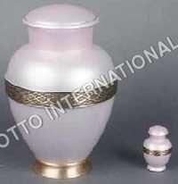 Memorial Urn Primrose