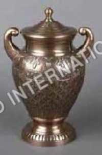 Memorial Urn Savoy