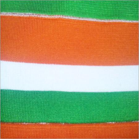Tiranga Collars And Ribs