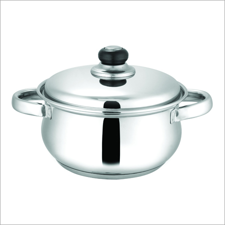 Belly Handi Induction Base