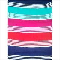 Stripes Collars